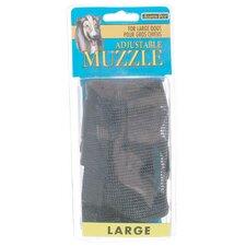 Aspen Pets Dog Muzzle