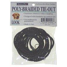 Aspen Pets 10' Tie Out
