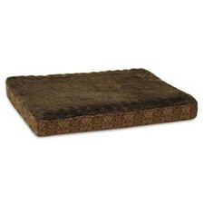 Double Orthopedic Dog Mat