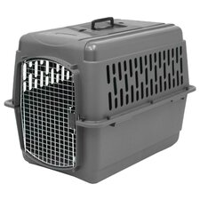 <strong>Petmate</strong> Porter Traditional Pet Carrier