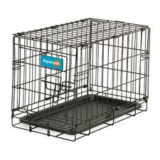 <strong>Petmate</strong> Home Training Pet Crate