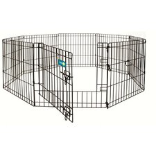 <strong>Petmate</strong> Exercise Dog Pen