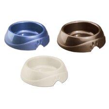 Microban Pet Dish