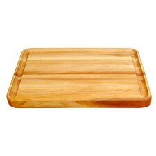 Professional Style Cutting Board (2 Sizes)