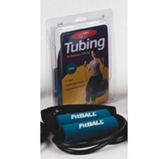Tubing Light 4'