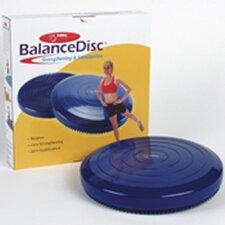 "Balance Disc 14"""