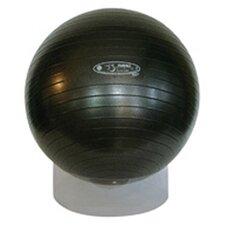 """Sport Soft 25.59"""" Ball"""