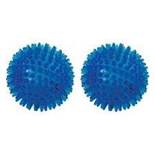 "3.5"" Spiky Ball (Set of 2)"