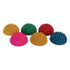 <strong>FitBall</strong> Balance Pods (Set of 6)