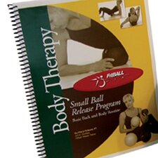 Body Therapy Small Ball Manual
