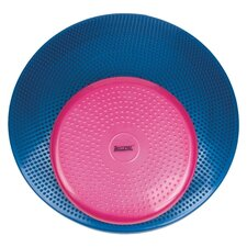 <strong>AeroMAT</strong> Balance Disc Cushion