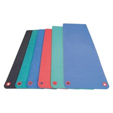 <strong>AeroMAT</strong> Elite Workout Mat