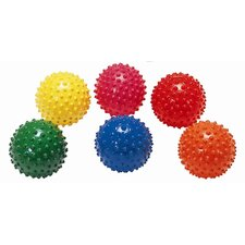 Easy Grip Balls (Set of 6)