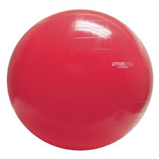 "34"" Inflatable Exercise Ball"
