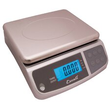 <strong>Escali</strong> 66 lbs. M-Series Multifunctional Scale