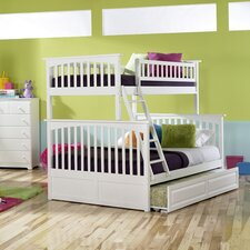Columbia Bunk Bed