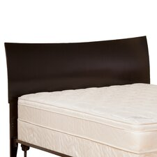 Urban Lifestyle Soho Headboard