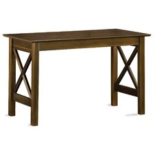 <strong>Atlantic Furniture</strong> Lexi Work Table