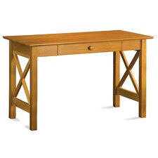 <strong>Atlantic Furniture</strong> Lexi Writing Desk