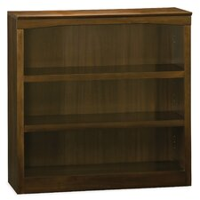 "<strong>Atlantic Furniture</strong> 36"" Bookcase"