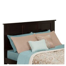 Urban Lifestyle Madison Headboard