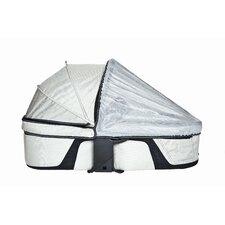 <strong>Trends for Kids</strong> Quick Fix Carrycot Canopy