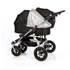 <strong>Trends for Kids</strong> Carrycot Canopy