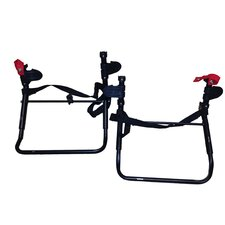 Graco / PegPerego Car Seat Adapter