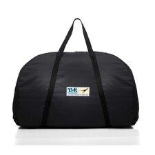 Joggster Transport Bag