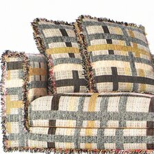 Boutique Coco Pillow Cover