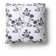 Boutique Manga Pillow Cover