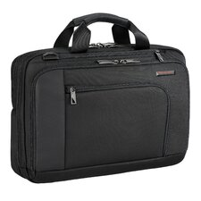 Verb Connect Laptop Briefcase