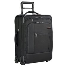 "Verb 21.5"" Pilot Carry-On Suitcase"