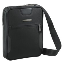 @work Digital Cross Body Bag