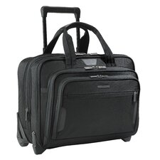 @work Laptop Briefcase