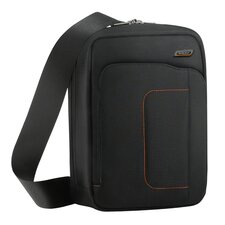 Verb Slide Tech Bag