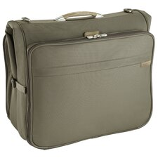 <strong>Briggs & Riley</strong> Baseline Deluxe Garment Bag