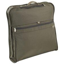 Baseline Classic Garment Bag