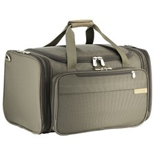 "Baseline 21.5"" Carry-On Duffel"