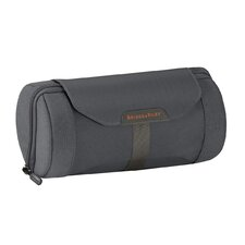 <strong>Briggs & Riley</strong> BRX Express Toiletry Kit