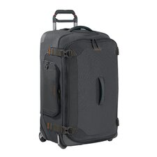 "BRX Expedition 28"" 2-Wheeled Travel Duffel"