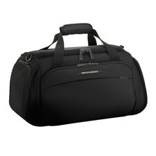 "<strong>Briggs & Riley</strong> Transcend Series 200 Cabin 18.5"" Carry-On Duffel"
