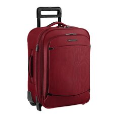 "Transcend Series 200 20"" Rolling Expandable Upright"