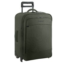 "Transcend Series 200 24"" Rolling Expandable Upright"
