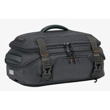 "<strong>Briggs & Riley</strong> BRX 20"" Exchange Duffle"