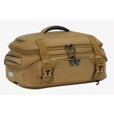 "BRX 20"" Exchange Duffle"