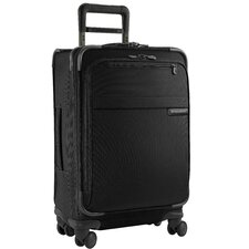 "<strong>Briggs & Riley</strong> Baseline Domestic Carry-On 22"" Spinner Suitcase"