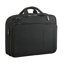 Amplify Expandable Briefcase