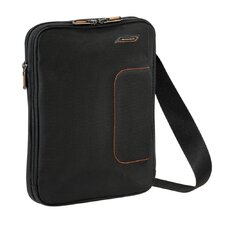 Rev Cross Body Tablet Case