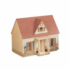 Child Accessories Dollhouse